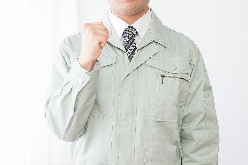 経験・資格不問!鉄骨建方工事のプロになるチャンス!!